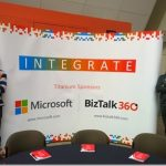 INTEGRATE 2014 – Journey to next generation of integration