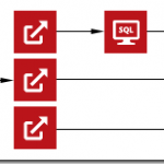 Accessing XML Fields Within a Logic App