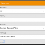 Azure Logic Apps–Deleting Items From SharePoint (Online) List