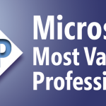 Microsoft Integration MVP 2016– 7th Time in a row!