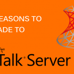 Top reasons to upgrade to BizTalk Server 2016