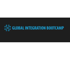 Global Integration Bootcamp