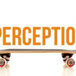 Integration of technologies perception and my next event the TUGAIT.