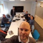 Recap – Sweden and Global Azure Bootcamp