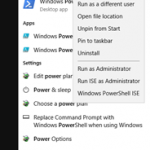 BizTalk Server 2016 Feature Pack 1: How to publish BizTalk operational data on Power BI – Step-by-step configuration (Part 2)
