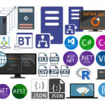 Microsoft Integration (Azure and much more) Stencils Pack v2.5 for Visio 2016/2013 is now available