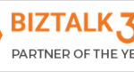 INTEGRATE 2017 – BizTalk360 Partner & Product Specialist of the Year Awards