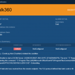 Enhancements on Monitoring Alerts and Notifications in BizTalk360 v8.5