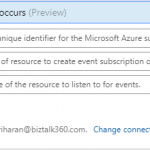 Azure Logic Apps Monthly Update – August 2017
