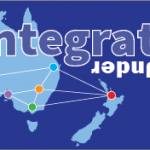 Integration Down Under… is UP & RUNNING!