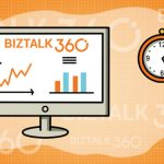 Why did we build the Operations Dashboard in BizTalk360?