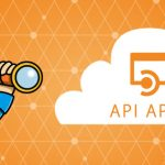 Why did we build Azure API Apps Monitoring in BizTalk360?