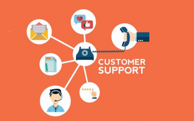 BizTalk360 Customer Support — 2017 Achievement