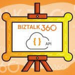 Why did we expose all of our BizTalk Operations and Management REST API's?