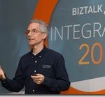 INTEGRATE 2018: Highlights from Another Great Event