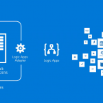 Migrating BizTalk to Azure iPaaS – Part 1