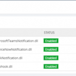 An interesting support experience – Troubleshooting External Notification Channel(Slack)