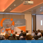 """My session about """"BizTalk Server: Lessons from the Road"""" is now available online"""