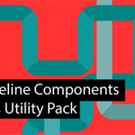 BizTalk Pipeline Components Extensions Utility Pack: Carry SOAPHeader To WCF-BasicHttp Pipeline Component