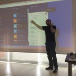 Global Azure Bootcamp 2019 Lisbon | April 27, 2019 | How we are using Logic Apps (and/or Microsoft Flow): Real cases scenarios