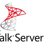 BizTalk Server 2020… is coming at the end of CY 2019