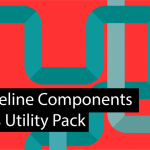 BizTalk Pipeline Components Extensions Utility Pack: Local Archive Pipeline Component