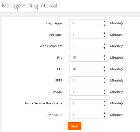 polling-interval-monitoring