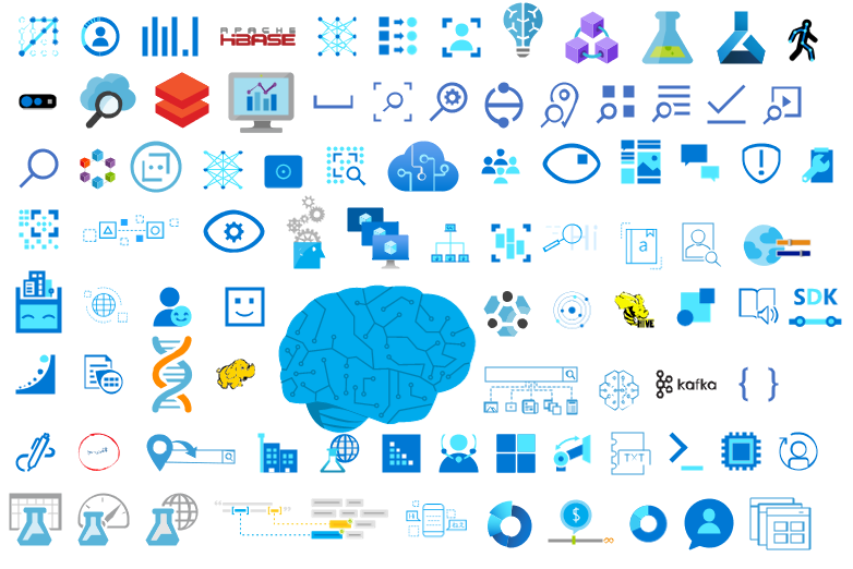 Microsoft Integration and Azure Stencils Pack for Visio ...