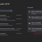 How to install BizTalk NoS Ultimate for BizTalk Server 2020/Visual Studio 2019