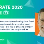 Integrate 2020 Remote Session Spoiler – Building Event-Driven Integration Architectures