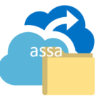 Microsoft Integration and Azure Stencils Pack for Visio: New version available (v6.3.0)