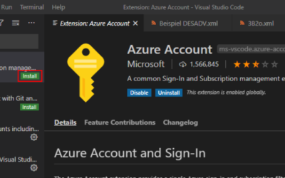 What do I need to do to start developing stateful or stateless workflows – Azure Logic Apps (Preview)? (Part I)