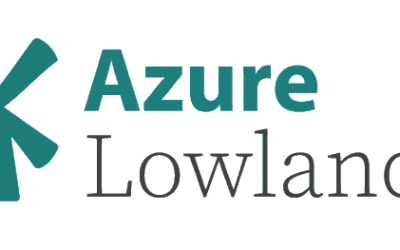 Azure Lowlands | January 29, 2021 |How to create robust monitor solutions with PowerShell, Azure Functions and Logic Apps