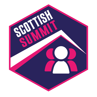 Virtual Scottish Summit 2021 | February 27, 2021 | Power Automation: Best practices, tips and tricks
