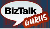 BizTalkGurus