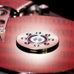 Windows Azure Virtual Hard Disk (blob storage) Cross Account Copy, Lease Break, and Management Tool