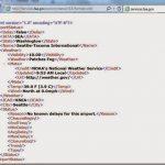 BizTalk Server 2013 R2 Consuming JSON Messages