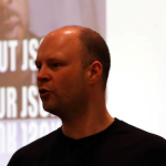 BizTalk Summit 2015 – London: Day 2
