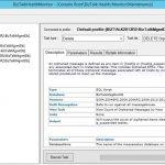 BizTalk Terminator – Now Available via BHM