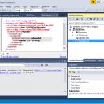 Using BizTalk 2013 R2 to transform an XML message element to a JSON array