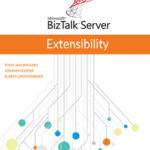 BizTalk Server Extensibility (e)Book