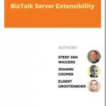 BizTalk Server Extensibility E-Book