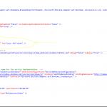 Azure Service Bus Relays, SAS tokens and BizTalk Server