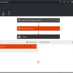 Azure App Service Logic Apps Refresh