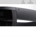 First Impressions of the Hololens – sit down while reading!
