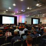 Integrate 2016 Talk In Text: API Apps 101 for BizTalk Server Developers