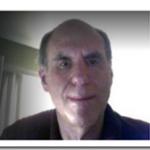 #robustintegration Reviewers – Howard Edidin & Glenn Colpaert