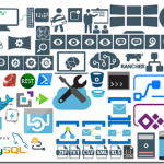 Microsoft Integration (Azure and much more) Stencils Pack v2.4 for Visio 2016/2013 is now available