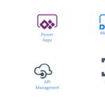 Microsoft Integration Weekly Update: Feb 20