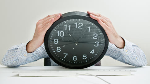 BizTalk Scheduled Task Adapter for BizTalk Server 2016